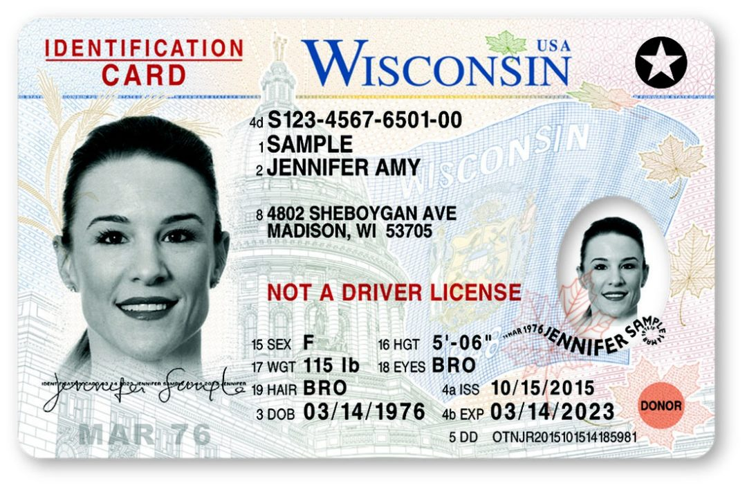 The Questions that need to be answered while looking for trusted vendor for fake Id Cards Provider online!